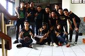 13 family ♥