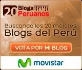 BLOGS DEL PERU