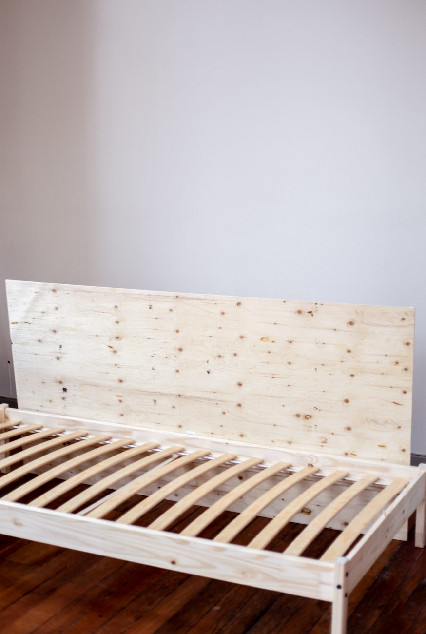 Wanddeko romantisch schlafzimmer for Ikea wanddeko