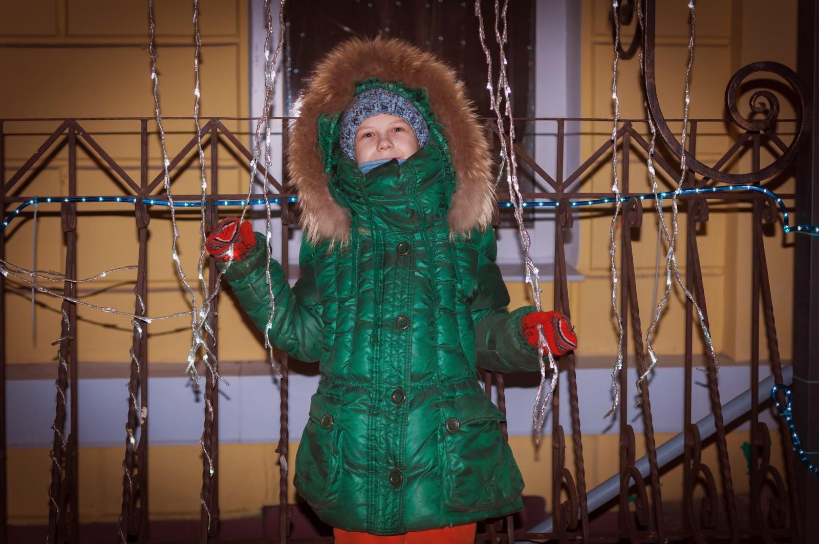 Жанна исаева, союз кинематографистов казахстана 2