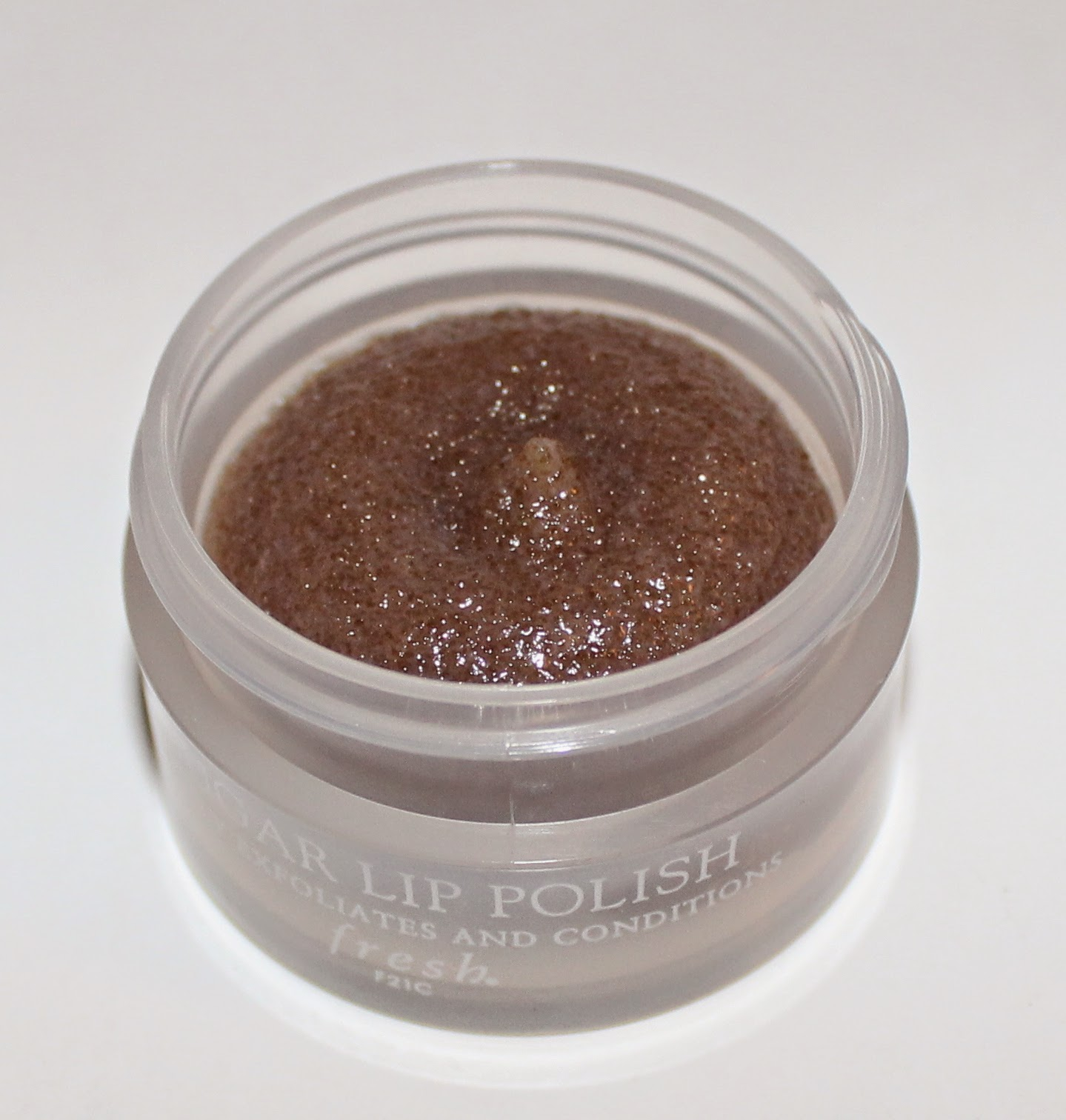Fresh Sugar Lip Polish