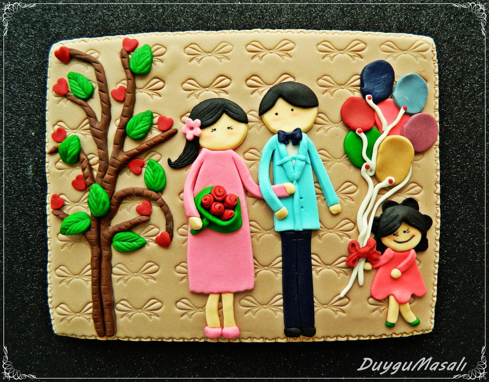 edirne kişiye özel kurabiye