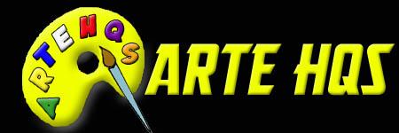 http://3.bp.blogspot.com/-HGvPTQPWjko/Tl6TLQTjj5I/AAAAAAAAD18/q3gRkc3TdKg/s1600/ARTE+HQS+logo+2011+c%25C3%25B3pia.jpg