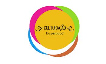 Culturação - Projeto Literário