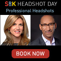 SRK Headshot Day