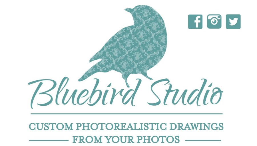 Bluebird Studio, LLC