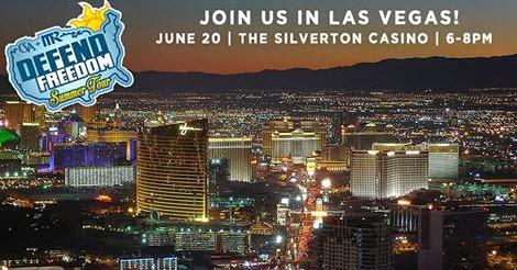 Cheap Monthly Hotels Las Vegas
