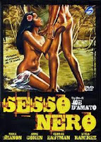 Sesso nero (1980)