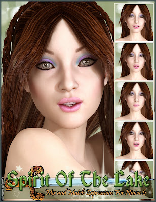 http://www.daz3d.com/spirit-of-the-lake-mix-and-match-expressions-for-ninive-6
