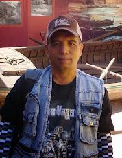 ผศ.ดร.วิวรรธน์ จันทร์เทพย์