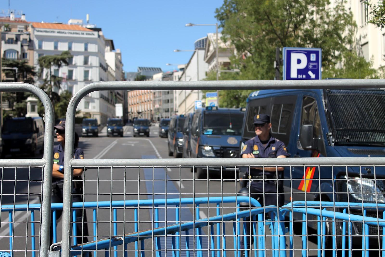 Image Result For Autocares A Madrida