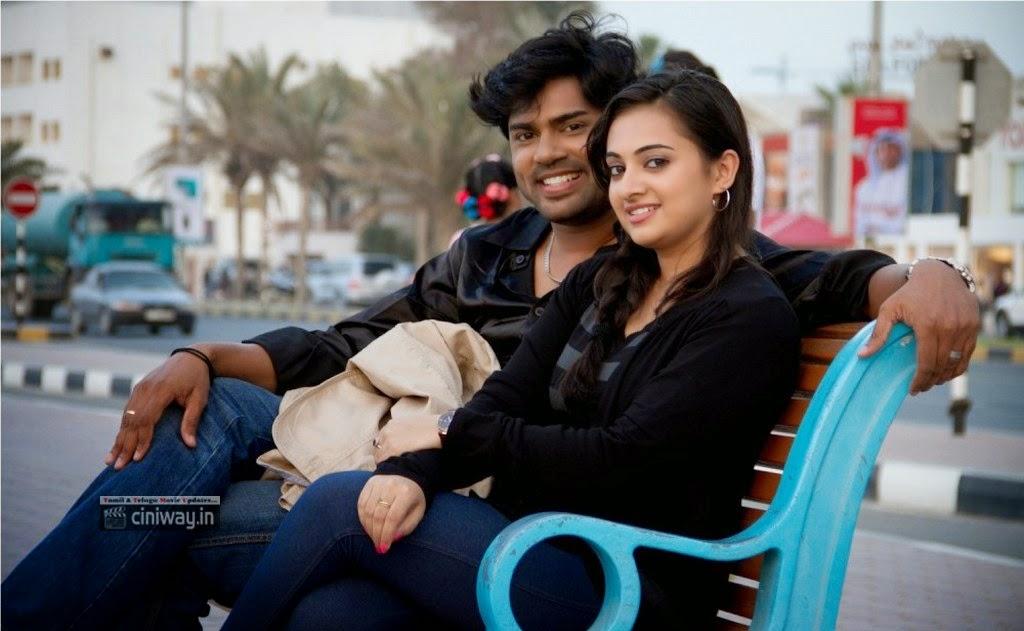 Manal-Nagaram-Movie-Stills