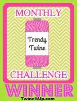 Trendy Twine