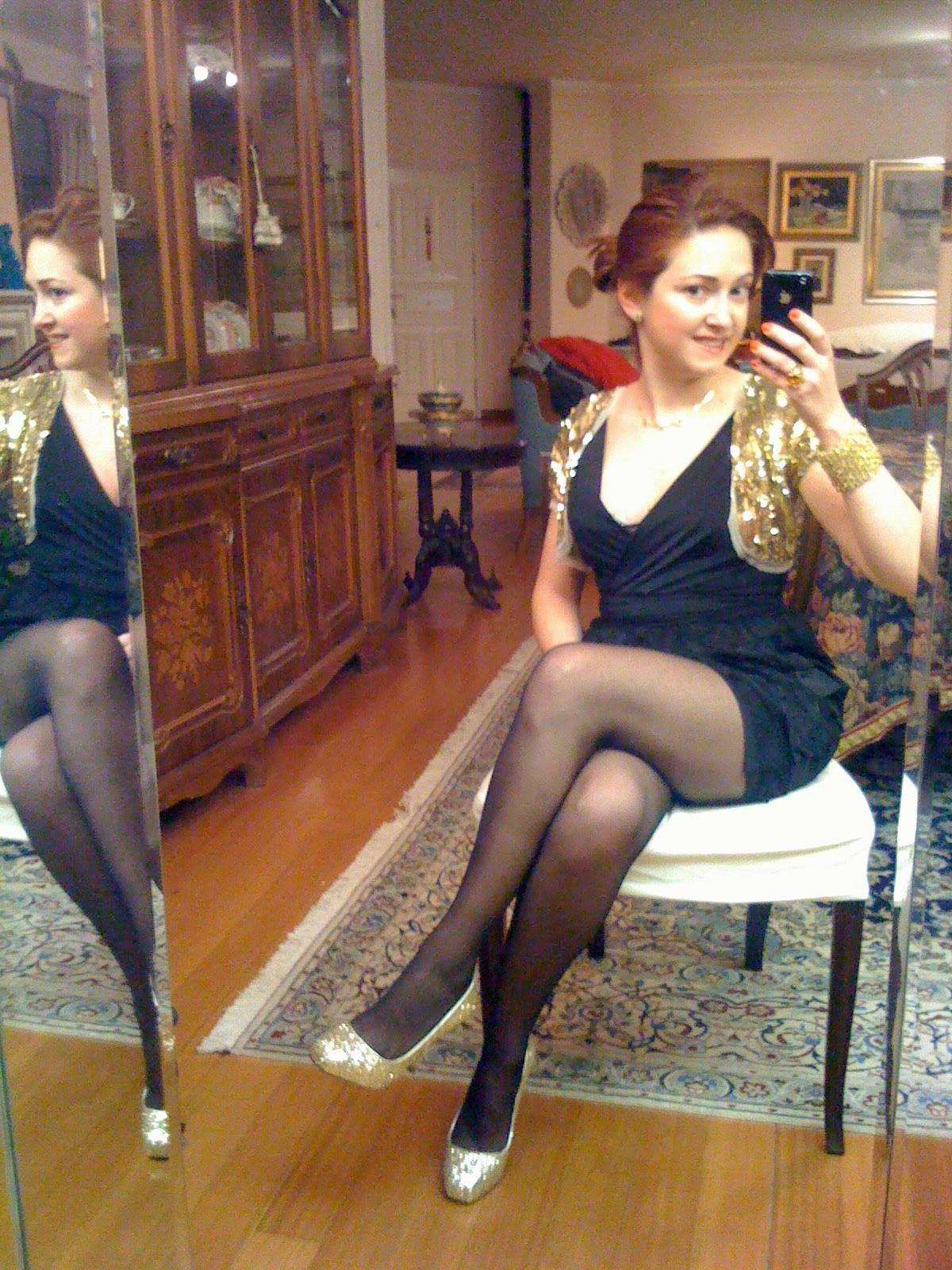 Lady Vivian