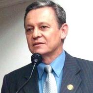 Pedro Bigardi