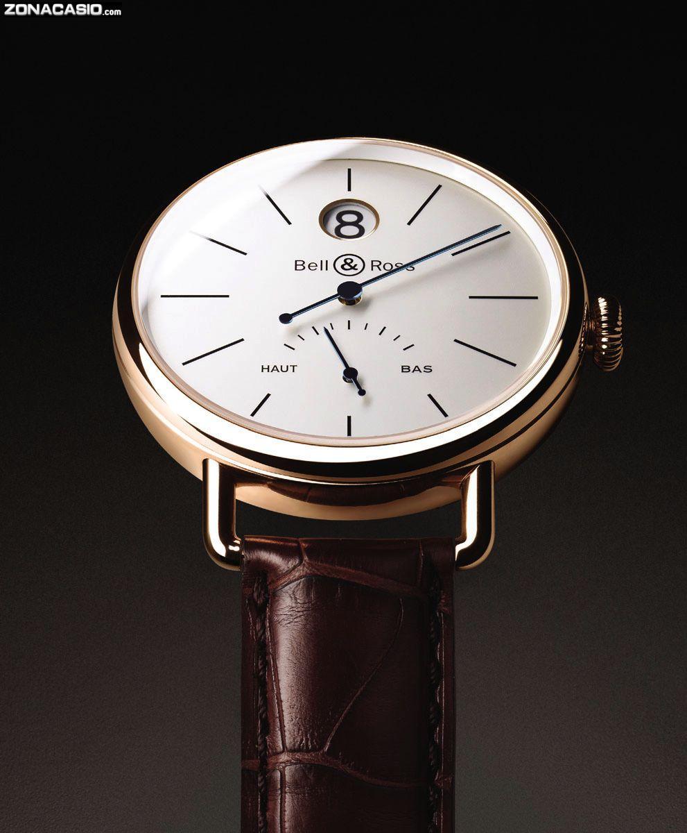 Zona casio un reloj de cuarzo siempre - Mecanismo reloj pared barato ...