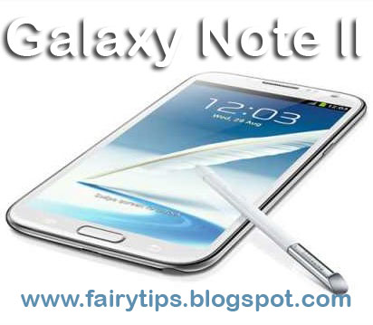 Samsung Galaxy 2, Review of Samsung Galaxy 2, Galaxy 2