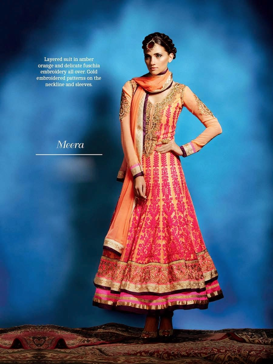 SDSK 508 online anarkali suits india, buy online anarkali suits ...