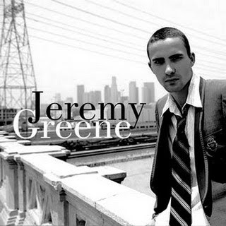 Jeremy Greene - Just A Phase