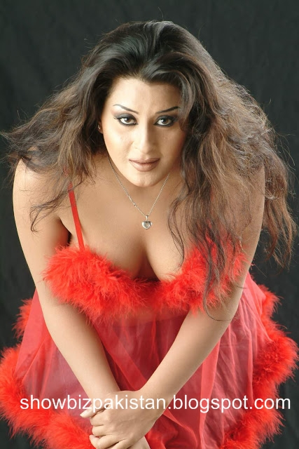 pakistani actress Laila