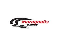 MARAGOULIS PERFORMANCE