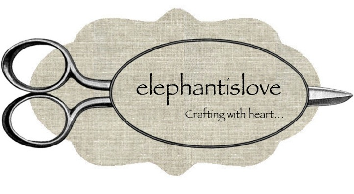 elephantisl♥ve