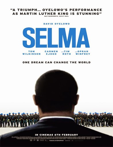 Ver Selma (2014) Online