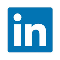 linkedin situs jejaring sosial profesional