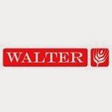 Walter Bread