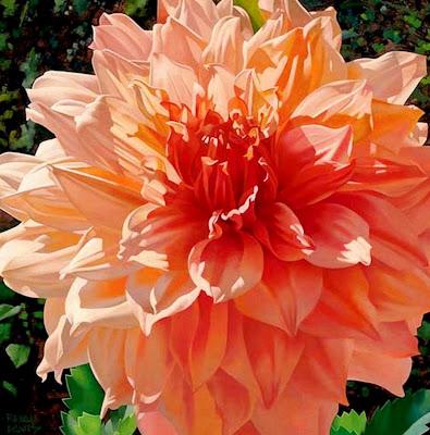 oleos-flores