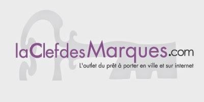 La Clé des Marques Paris 6ème