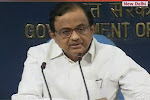 Home Minister P Chidambaram wants cabinet panel meet on UID