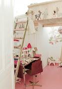 . se ponga al día con todo el peso extra al usar el loft como vivienda . ideas de disenìƒo de dormitorios para espacios pequenìƒos loft buhardilla