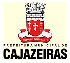PREFEITURA DE CAJAZEIRAS AMPLIA RECURSOS DO FUMINC 2019. PARA SE INSCREVER, CLICK NA IMAGEM ABAIXO