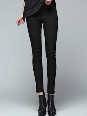 http://www.shein.com/Black-Elastic-Waist-Slim-Pant-p-229233-cat-1740.html?aff_id=2476