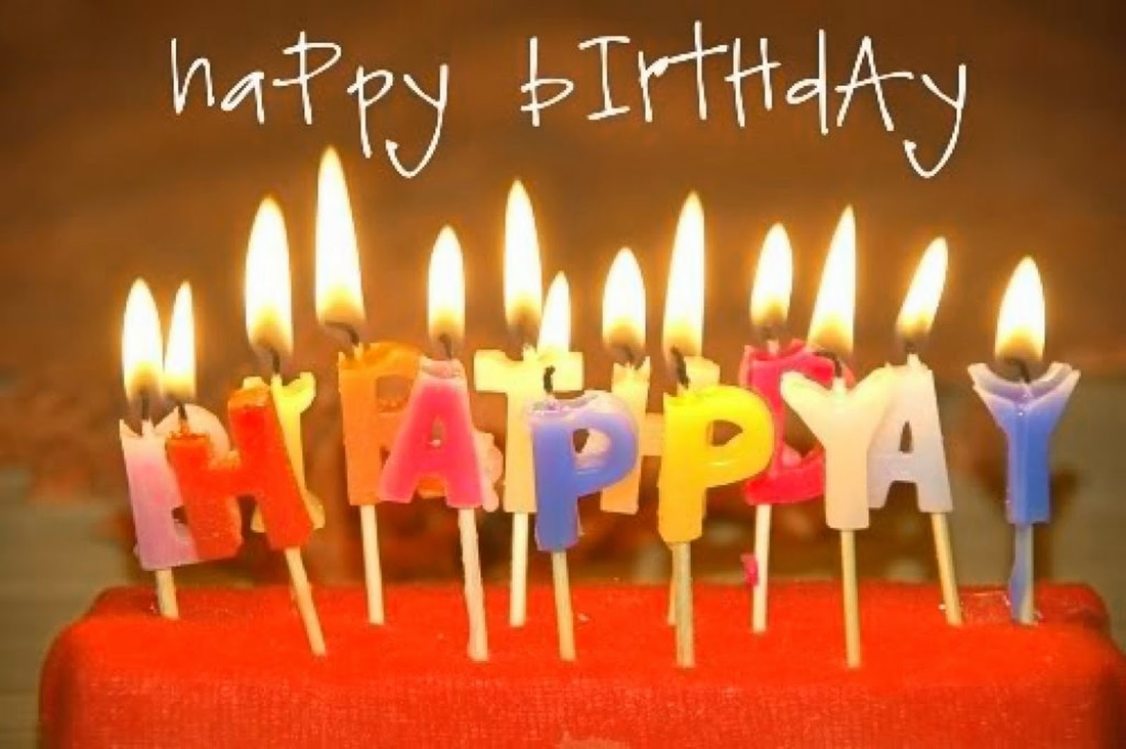 Birthday Candle Gif To flame flames many for output flame since: all ...
