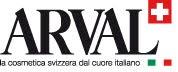 collaborazione Arval