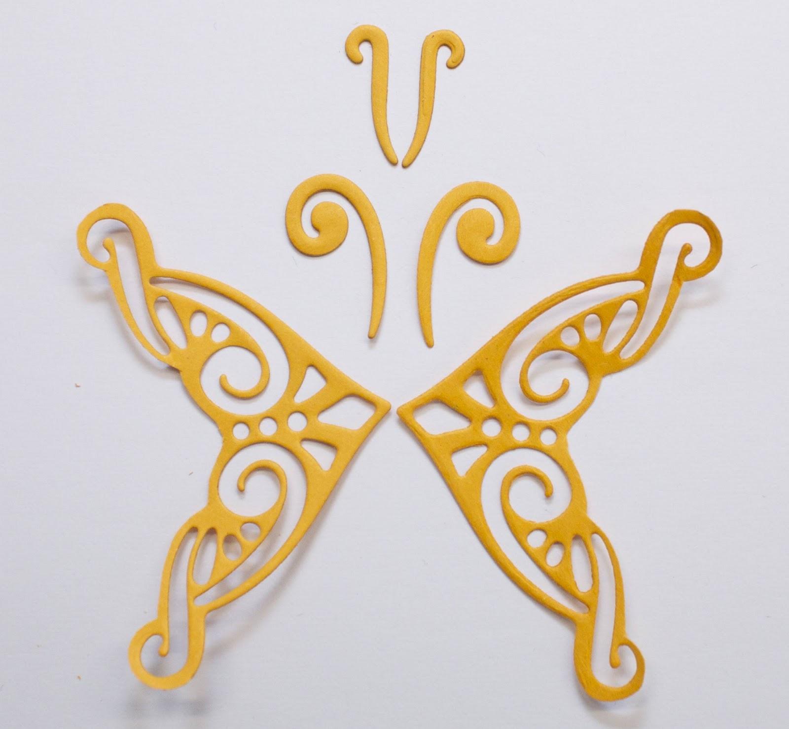 http://3.bp.blogspot.com/-HHN-yNI2rYk/TZxNYYsfUNI/AAAAAAAABd8/PemvNBwUhso/s1600/Butterfly+tutorial+Loriete+4.jpg