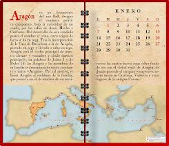 Historia de Aragón