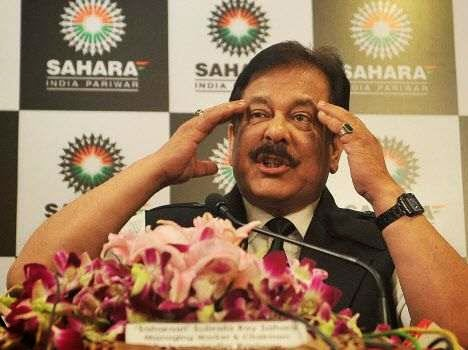 subrata roy, Sahara india, MLM NEWS, MLM hindi news, chit fund, Supreme Court,