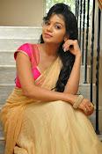Bhavya sri glamorous photos-thumbnail-35