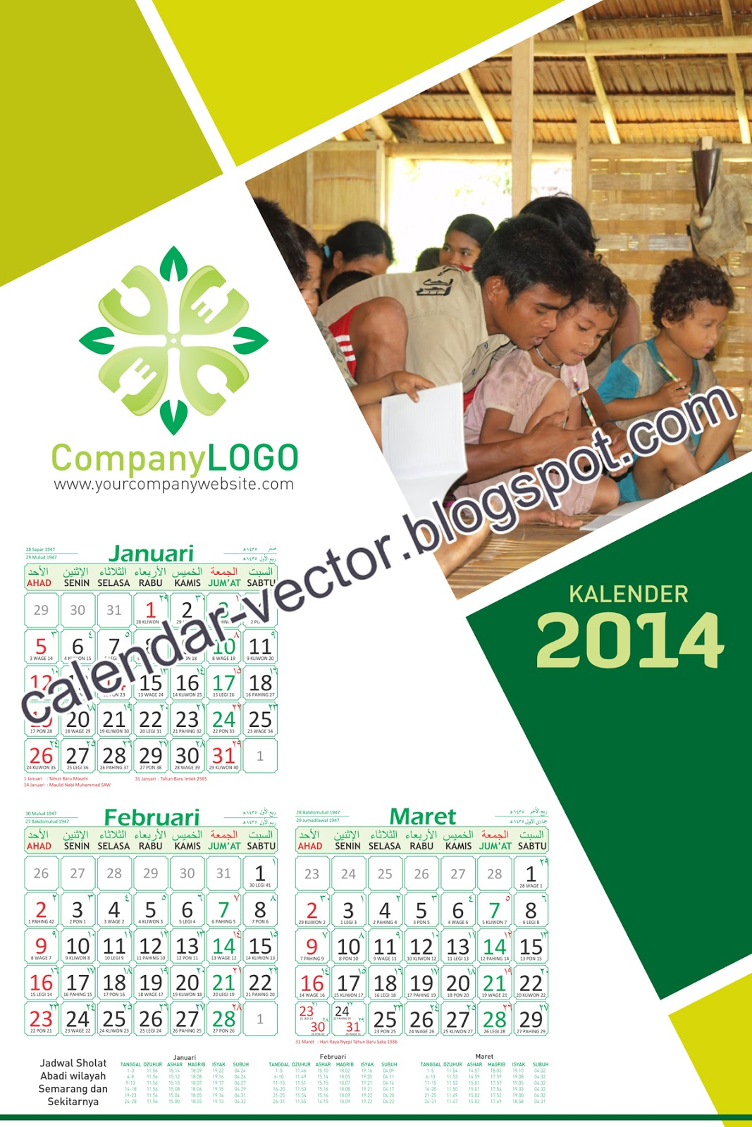 """Results for """"Kalender 2015 Free Template/page/2"""" – Calendar 2015 ..."""