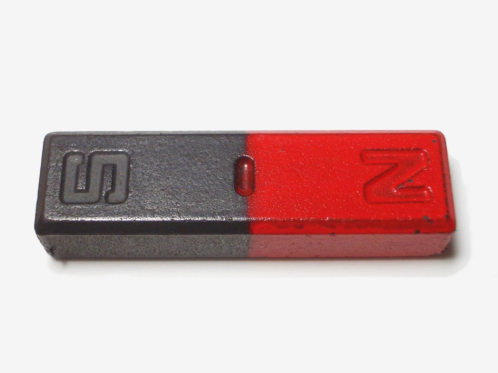 neodymium magnet rare earth magnet ferrite magnet strong magnet magnet. Black Bedroom Furniture Sets. Home Design Ideas