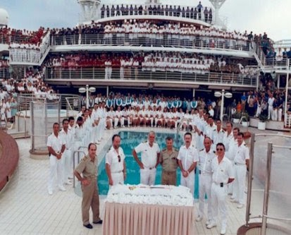 Last Minute Cruise Holiday Cruise Ship Job Openings Dubai - Last minute cruises from baltimore