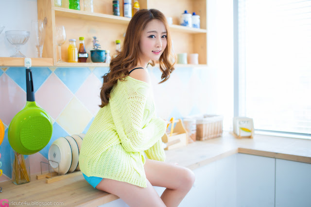 1 Lovely Eun Bin-Very cute asian girl - girlcute4u.blogspot.com