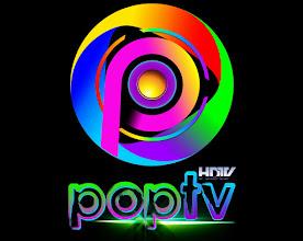 PopTV