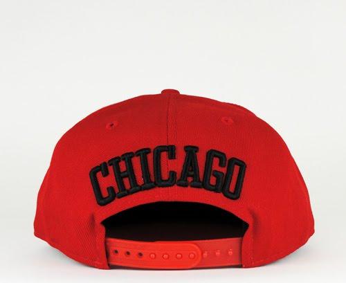 chicago bulls snapback hat new era. chicago bulls snapback hat new