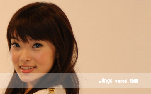 angel cherry belle angel cherry belle foto angel cherry belle