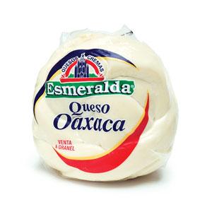"""lacteos la esmeralda La primera industria fue la fábrica de textiles la esmeralda """"texmeralda"""" y se remonta a 1933,  la empresa productos lacteos el toro ltda."""