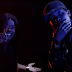 New Video: G-Nako - OG Original